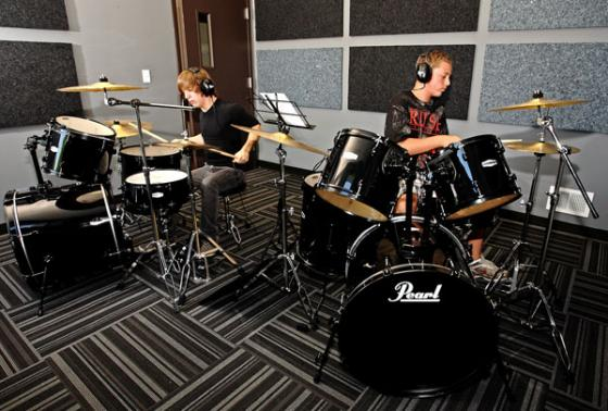 music-lessons-drums