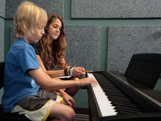 music-lessons-piano