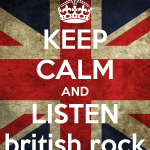 keep-calm-and-listen-british-rock-5